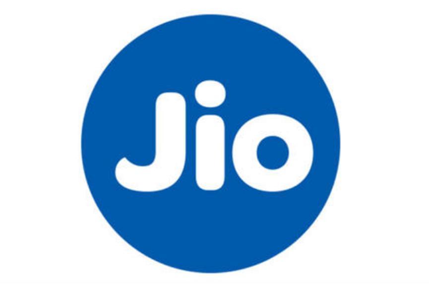 Reliance Jio将1299卢比计划的有效期减少了29天