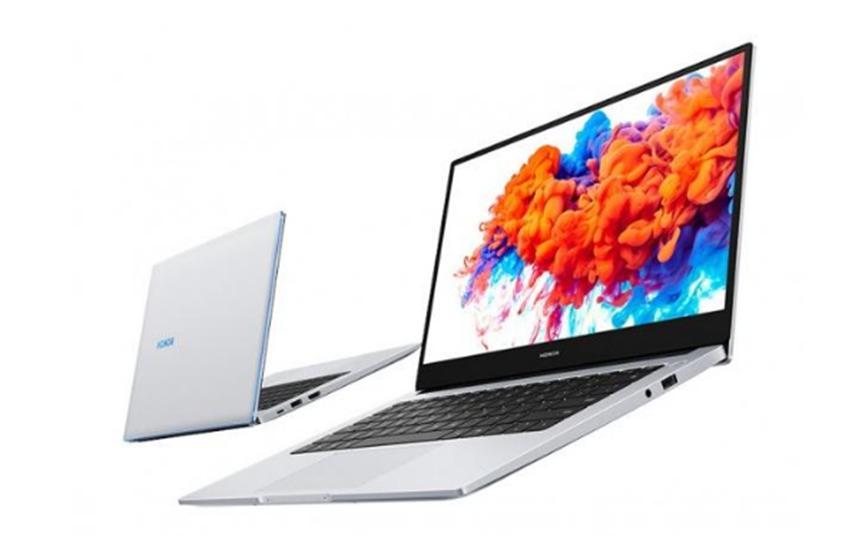 MagicBook 14与MagicBook 15将于3月在全球上市