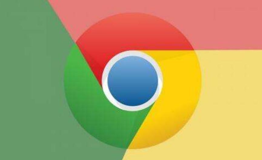 Google Chrome 80更新可能会使网络用户的隐私受到威胁