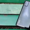 搭载高通Snapdragon 865 SoC的iQOO 3游戏智能手机在印度推出