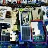 马来西亚投资者以低于2%的收益率购买南墨尔本办公室