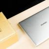 评测华为MateBook 13锐龙版怎么样 性能与颜值兼得