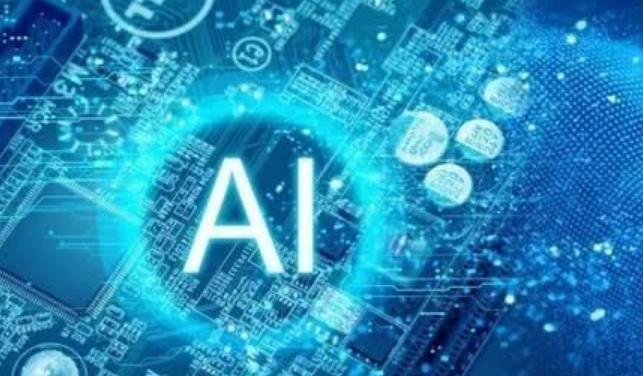 新的AI工具包是永不眠的科学家