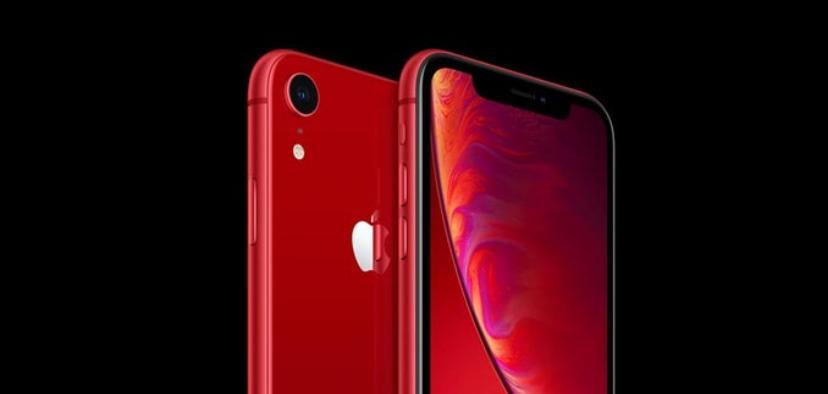苹果CEO:冠状病毒不会延迟苹果的iPhone SE 2,新的iPad Pro