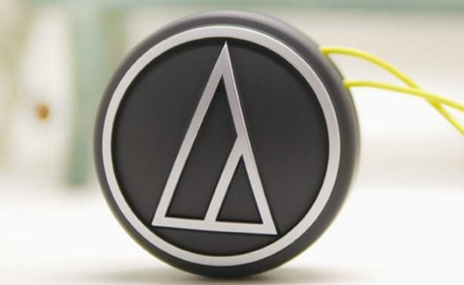 Audio  Technica在印度推出ATH-CLR100BT耳机 售价2499卢比