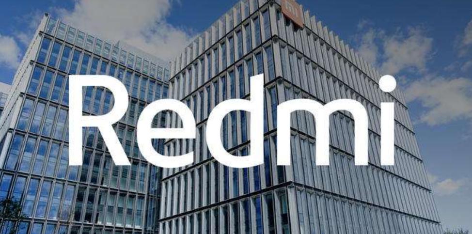 Redmi将成为世界上第一个配备NaVIC定位系统的品牌
