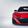 Drako GTE电动超级跑车与前兰博基尼试车手发生冲突
