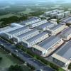 高力国际表示到2023年悉尼可能会用完工业用地