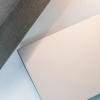 评测荣耀MagicBook 14锐龙版怎么样 轻薄时尚性能强悍