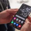 三星最新的5G优化显示器与5G无关