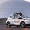 Cruise Automation的自动驾驶汽车现在可以载客