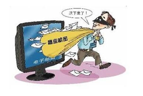 如何保护您的密码并保护自己免受恶意攻击