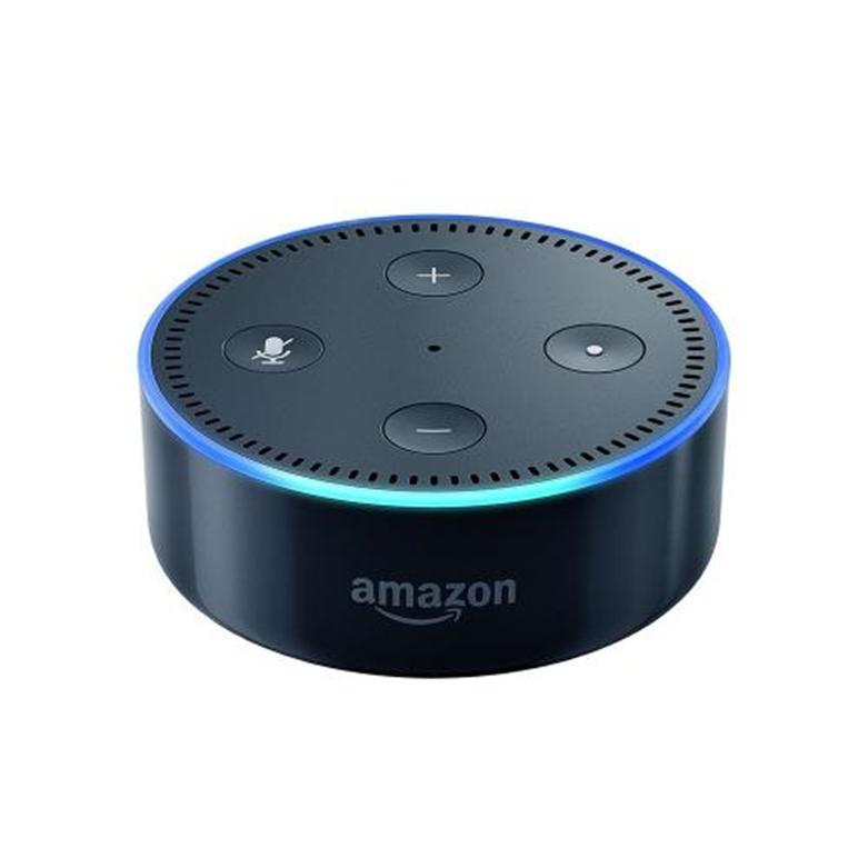 亚马逊增加了向Alexa扬声器拨打Skype电话的功能