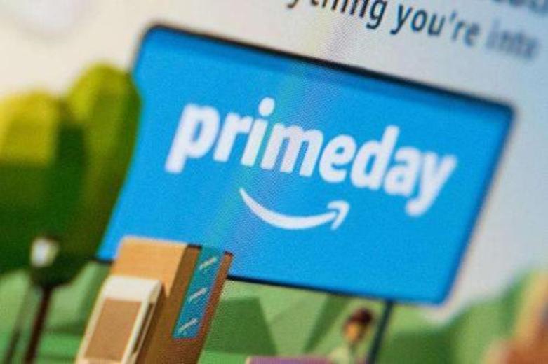 亚马逊将Prime的价格提高到每年119美元