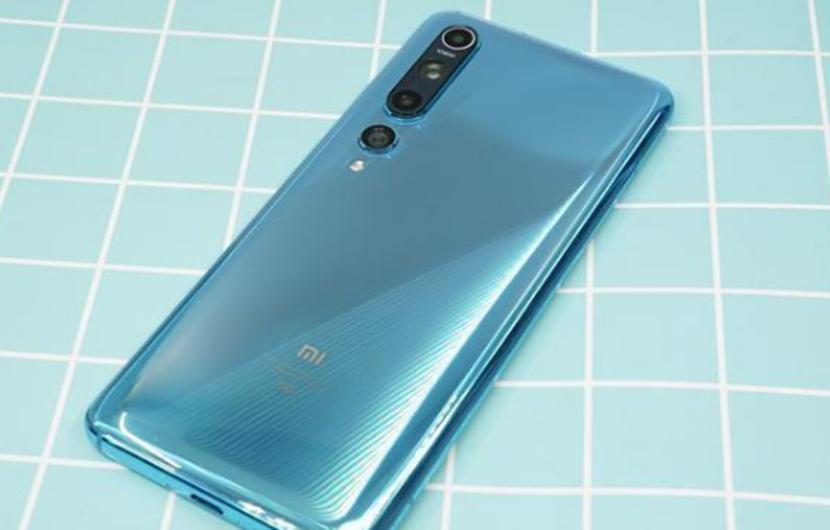 评测小米10手机及三星S20 Ultra手机怎么样评测小米10手机及三星S20 Ultra手机怎么样
