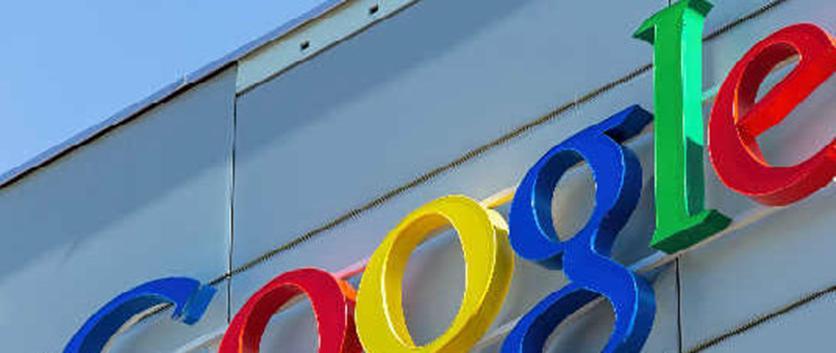 谷歌Google研究人员为低端设备开发了高性能AI