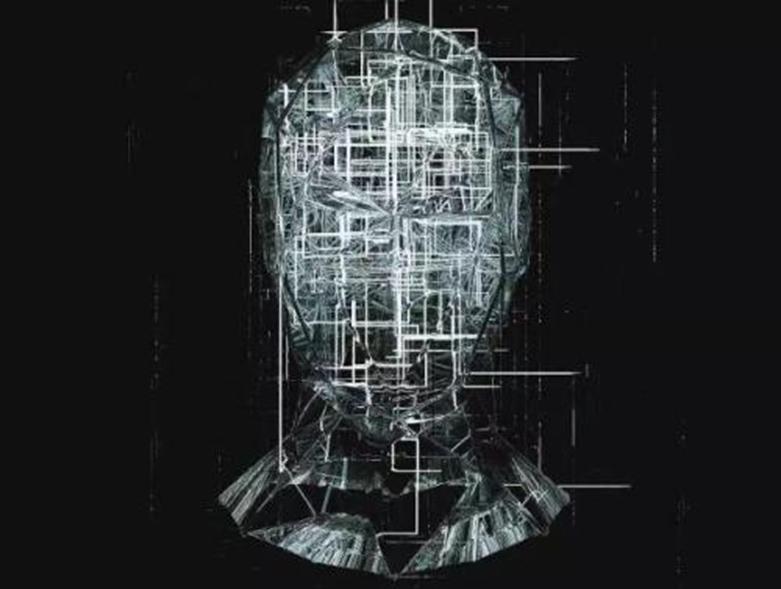 Snapdeal宣布面向全球专业人士的AI Hackathon