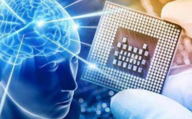 这些AI科学家计划通过促进NAD代谢来延长生命
