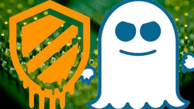 英特尔不会针对Meltdown和Spectre修补其一些较旧的处理器