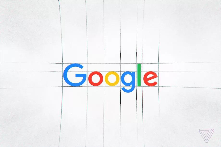 谷歌和微软取消线下大会:原因是冠状病毒问题为由
