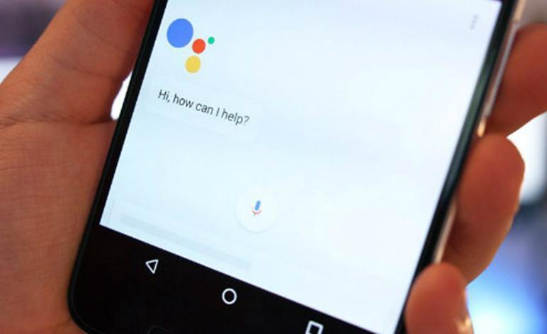 Gartner称到2022年大多数智能手机将具有AI功能