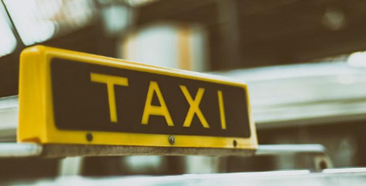索尼的AI出租车服务可以预测何时需要乘车