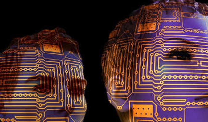 Google向所有人提供机器学习教育