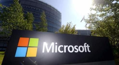 微软投资一项新的AI保健计划