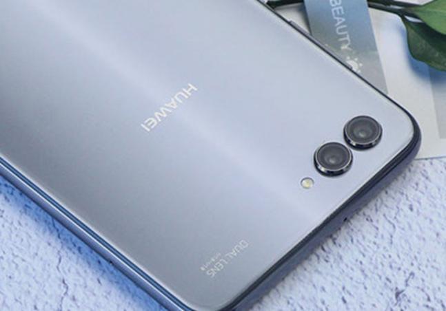 评测华为nova2s及一加5T手机价格怎么样