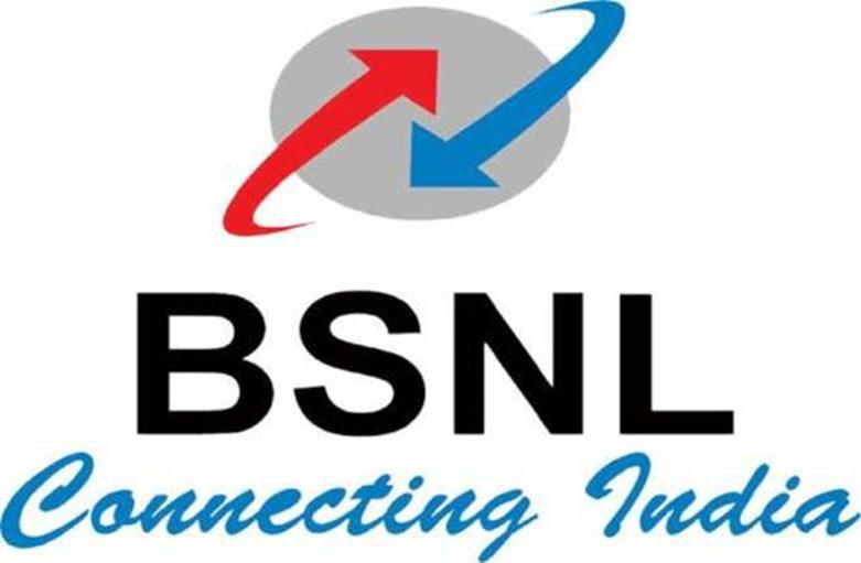 BSNL与有线电视运营商合作推出了三重播放宽带计划