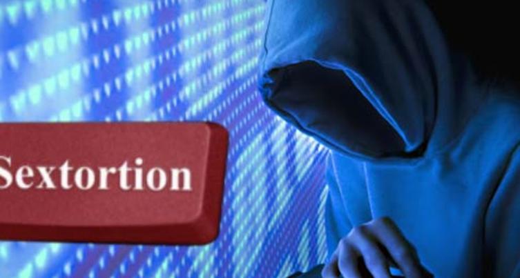 Check Point研究人员发现了可能导致性别扭曲的电子邮件漏洞