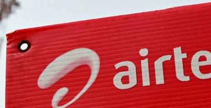 Airtel推出了1Gbps超宽带计划其无限数据流量为卢比