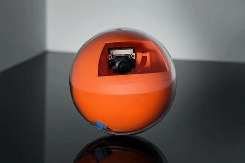Hathway还提供了一种称为Playbox的流媒体设备