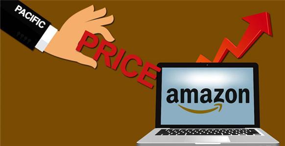 亚马逊计划扩张将在未来的优惠券中购买49%的股份