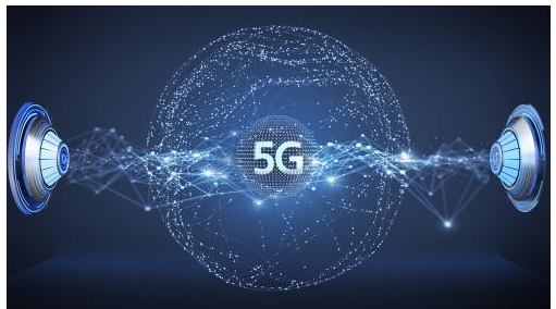 Hathway提供从Rs开始的100Mbps宽带计划