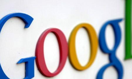 这是您可以使用Google的新功能自动删除位置记录的方法