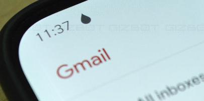Gmail机密模式将从6月25日开始面向公众开放