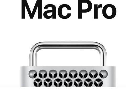 苹果发布了许多与软件相关的公告