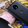 评测Moto青柚手机及努比亚Z17miniS怎么样