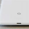 评测谷歌Pixel2及海信小海豚Pro价格如何
