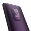 摩托罗拉One Zoom正式启用四摄相机设置