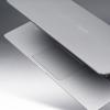 LG已在印度正式推出其Gram系列笔记本电脑