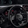 奥迪宣布2020 RS6 Avant最终将首次在美国销售
