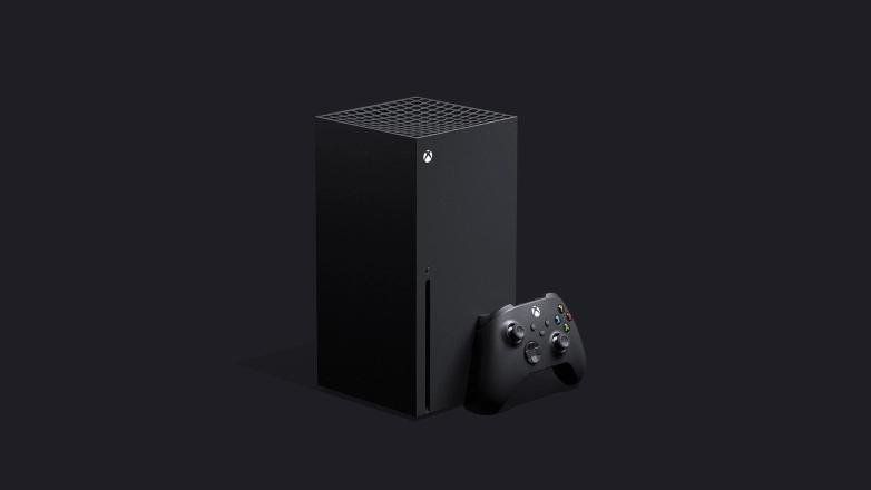忘了PS5,微软可能会很快推出便宜的新Xbox