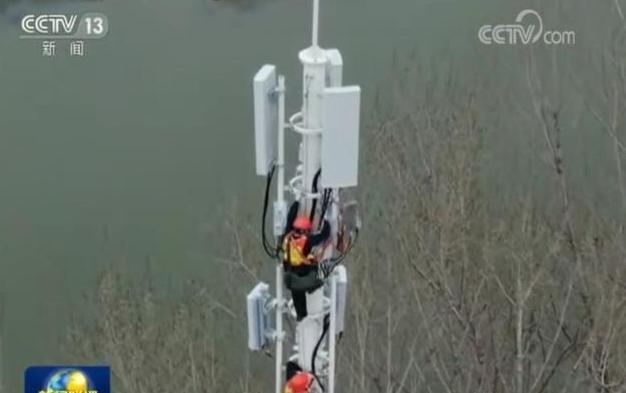 我国5G网络建设80%如期实行,会带来4G降速吗?