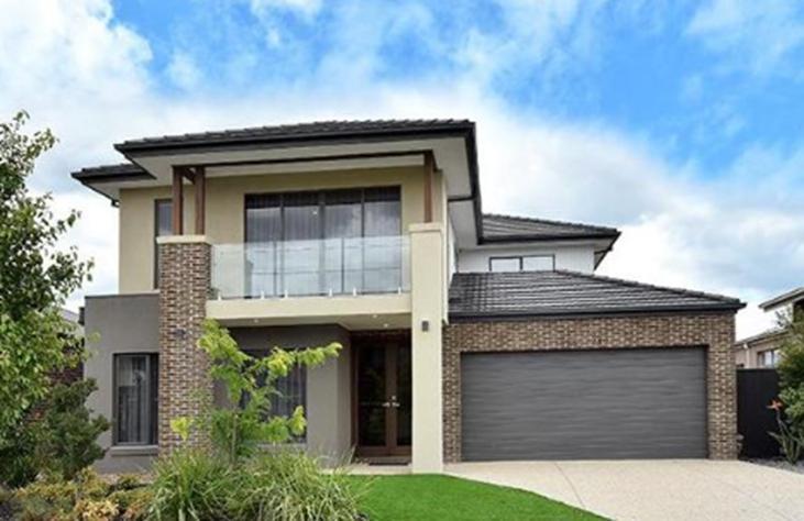 房产资讯:Mickleham在休ume市的经济增长中名列前茅但仍然可以承受