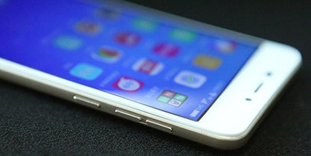 评测酷比S11手机及360手机vizza性能如何