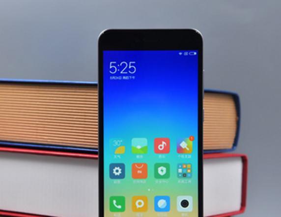 评测红米Note5A及三星Note8手机全面体验