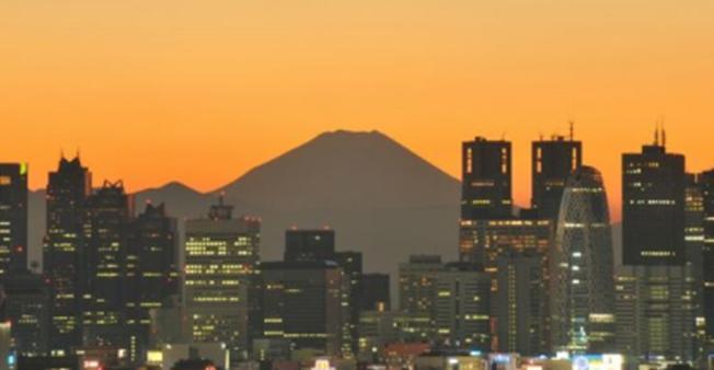 英特尔和NTT DoCoMo为2020年东京奥运会准备5G计划