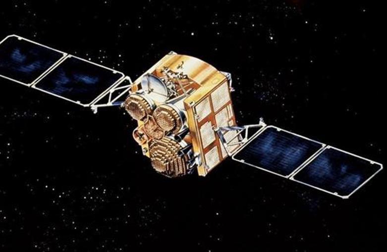 亚马逊将通过3236颗卫星推出自己的低成本互联网服务
